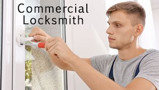 West Lake Hills TX Locksmith Store West Lake Hills, TX 512-640-1144